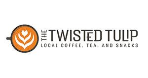 TheTwistedTulipLogoJobs.jpg