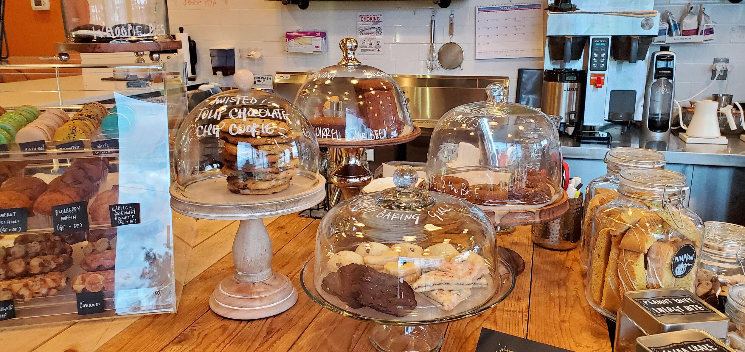 bakery edited.jpg