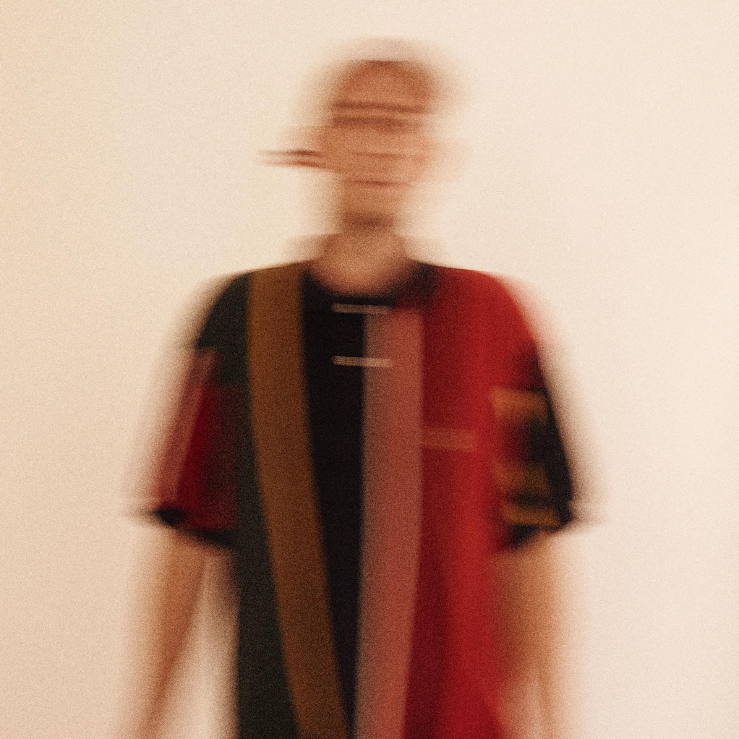SLAMB - Quartet Series / Blaq NumbersFacebook / Soundcloud