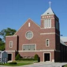Grace Church Lansing