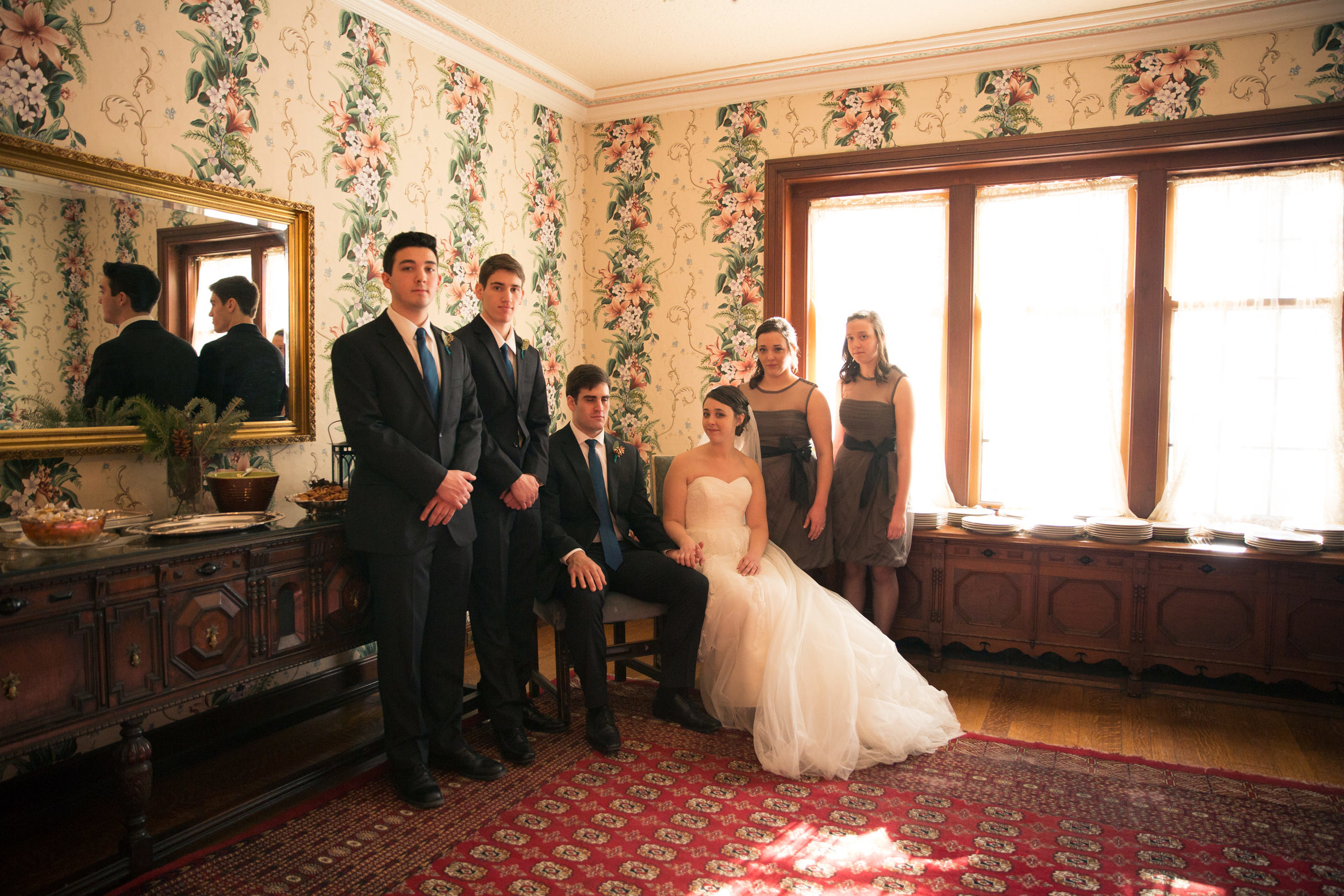Alexander Vu _ Wedding _ 64.jpg