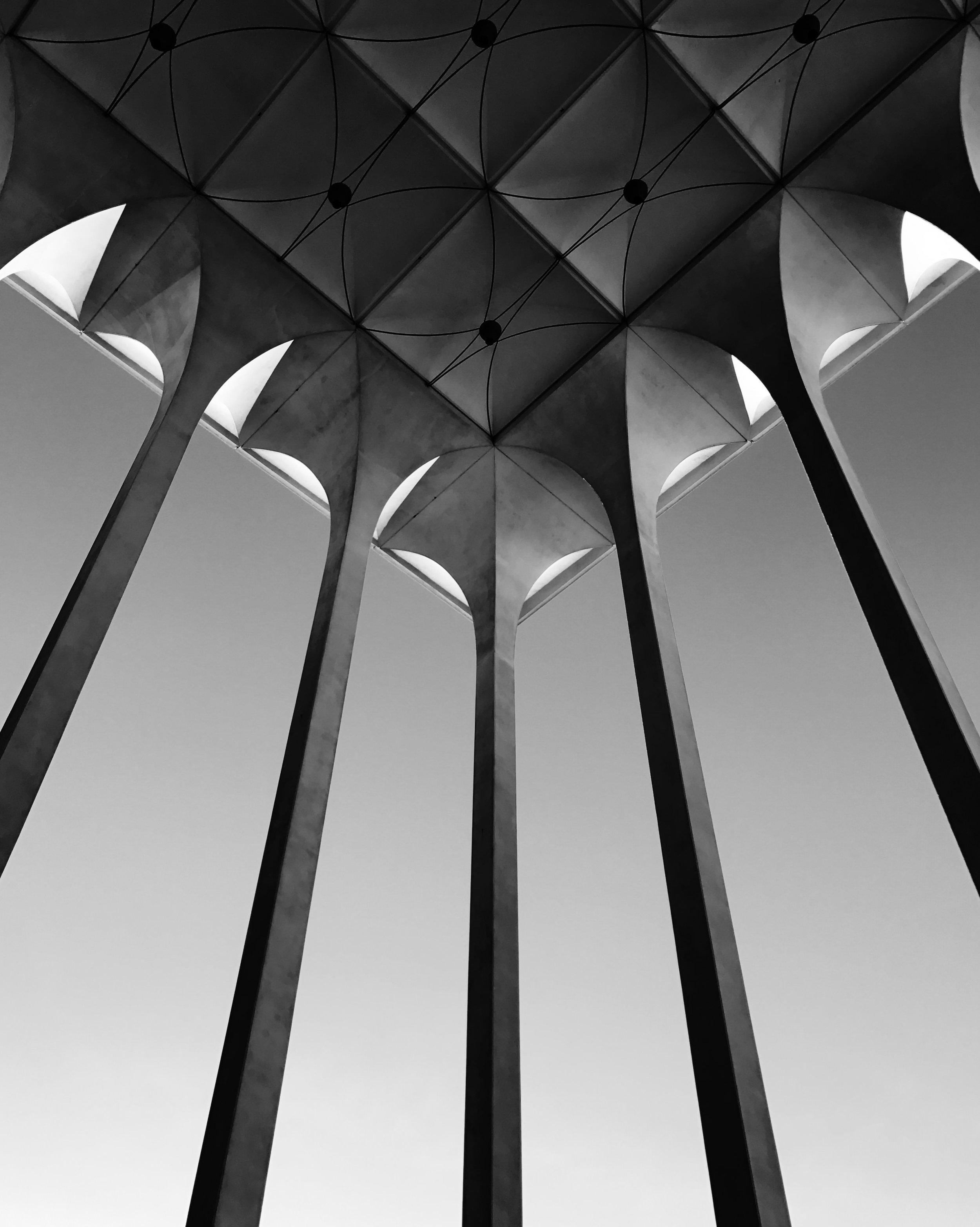 Alex-Vu-Architecture.JPG