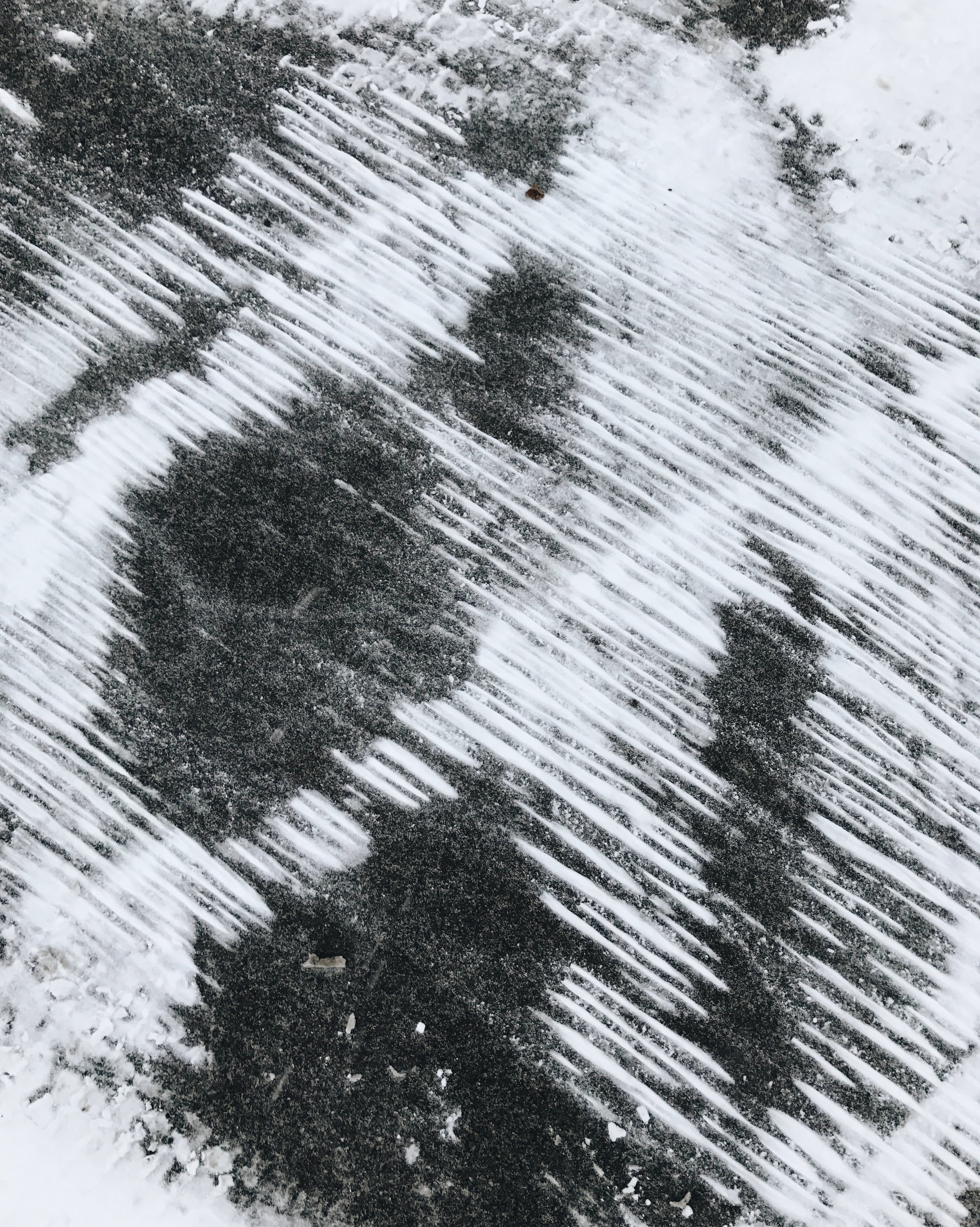 Alex-Vu-Abstract.JPG