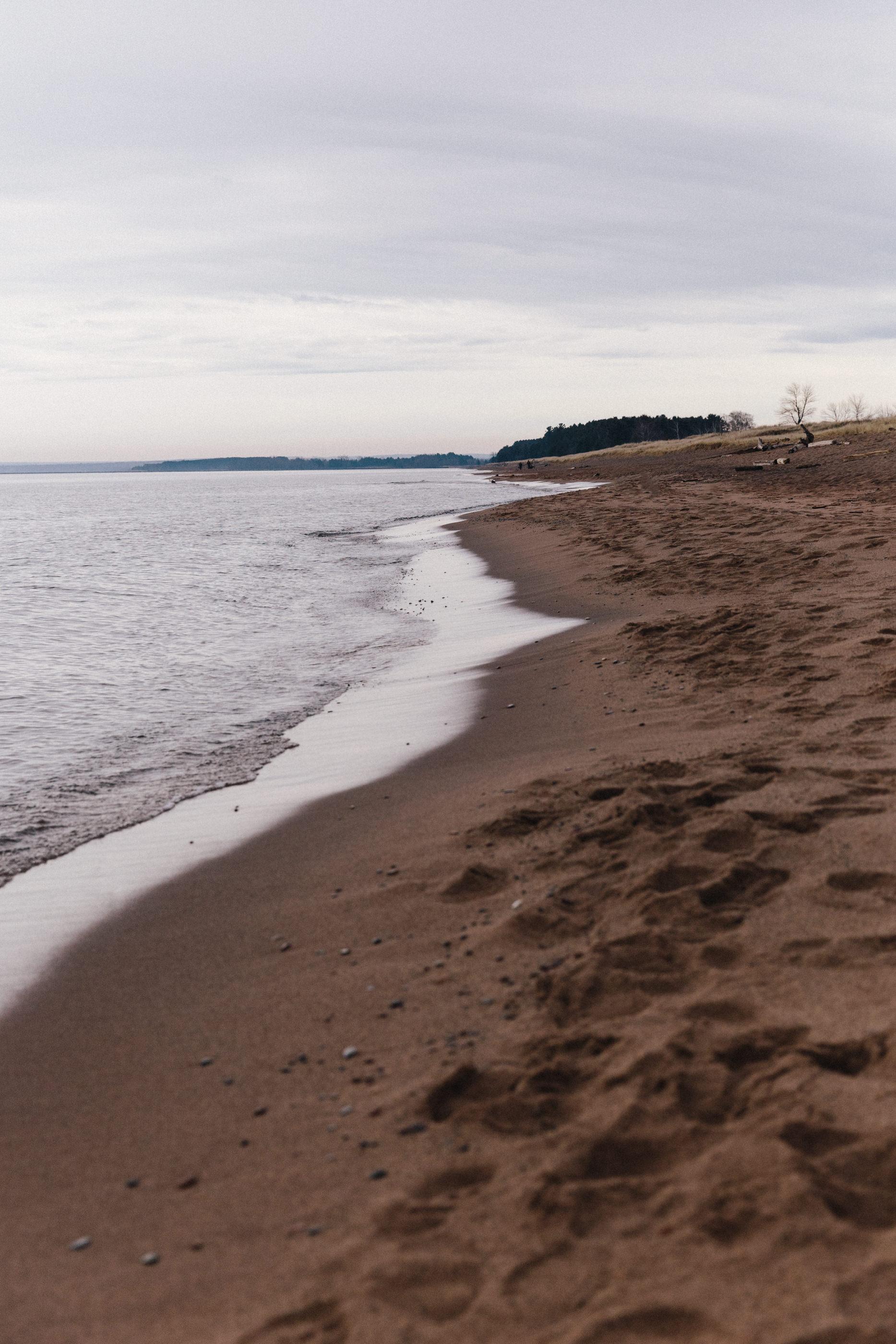 Duluth daytrip_195 RT.jpg