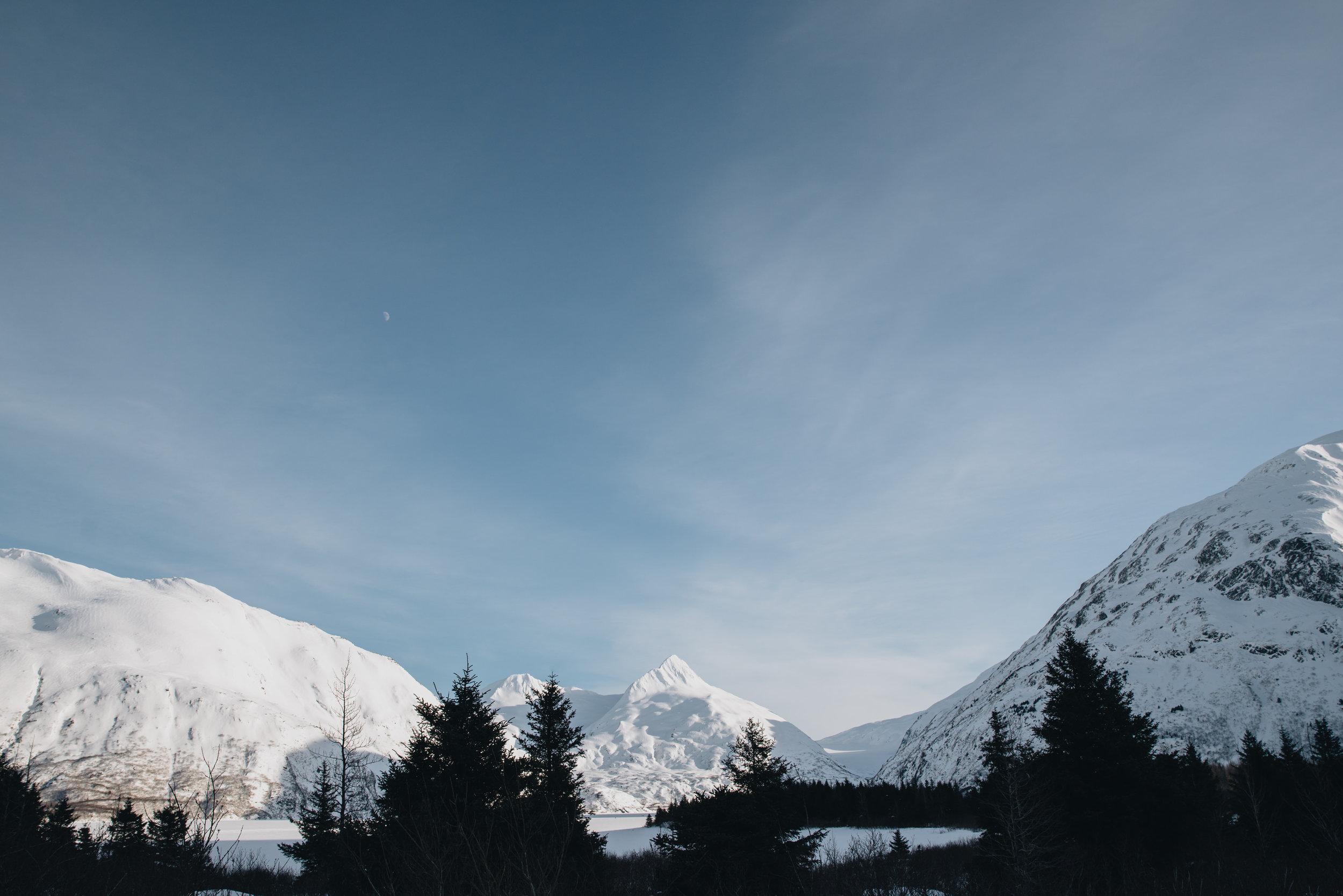 ALASKA_1-2.jpg