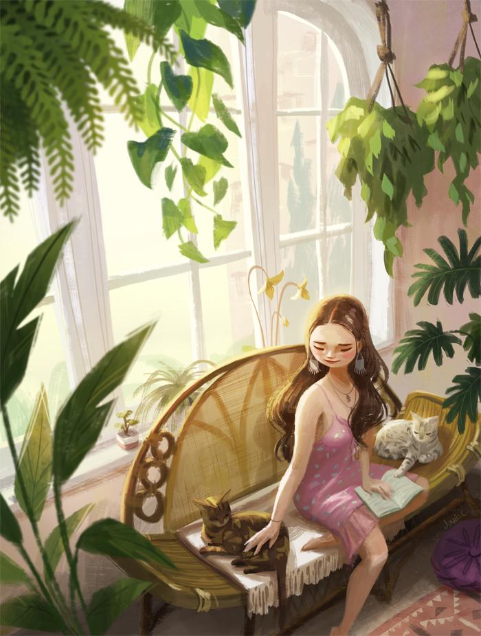 plant_room_s_Jeanie_Chang.jpg