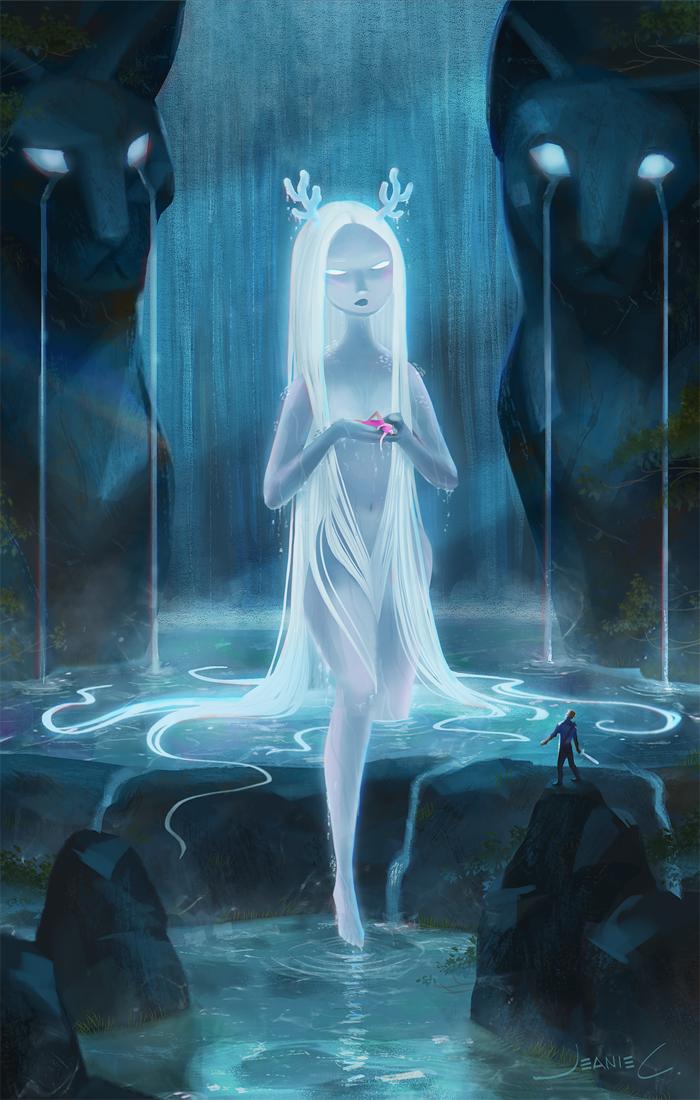 white_glow_nyph_V5_s_JeanieC.jpg