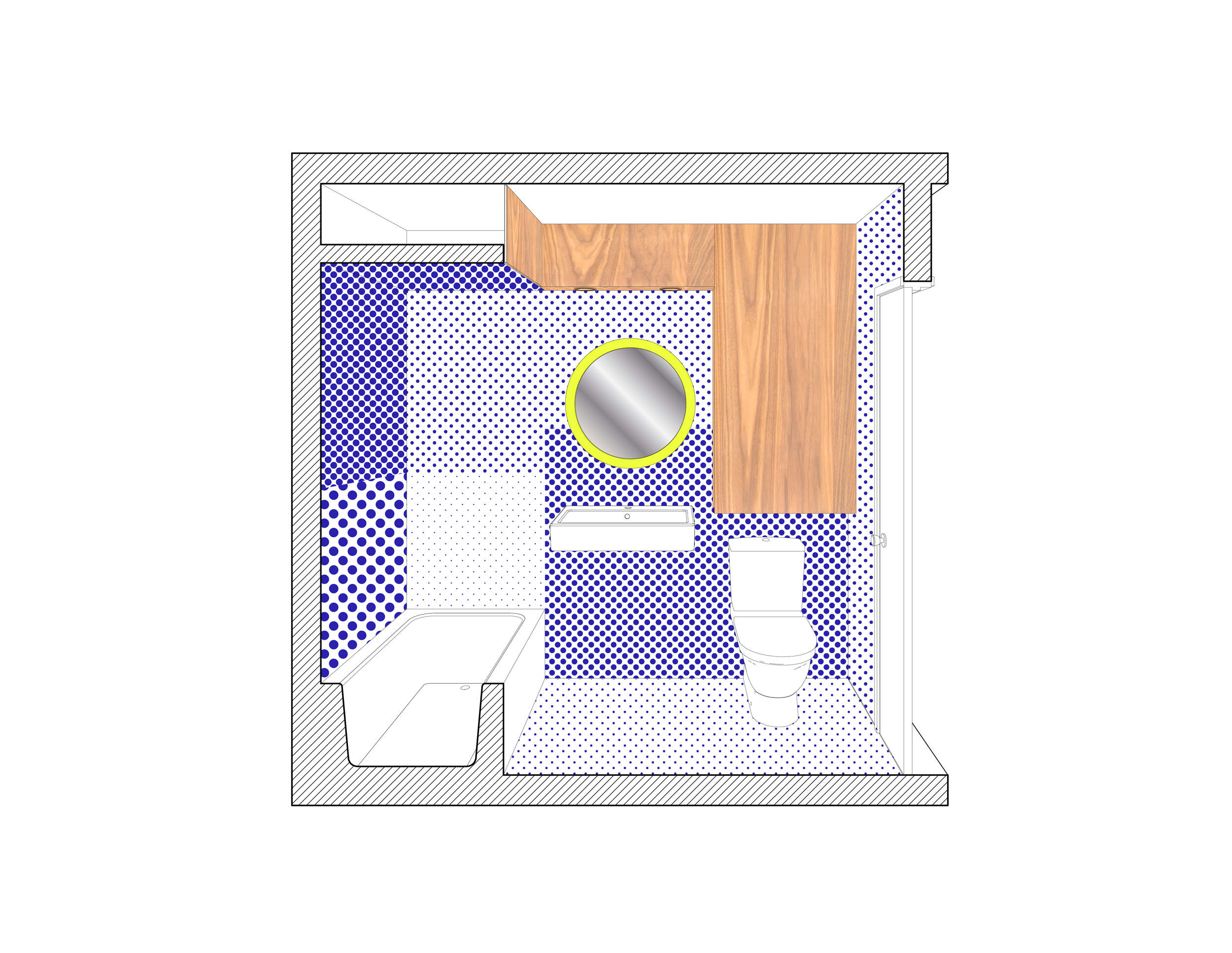 Watercloset-perspective.png