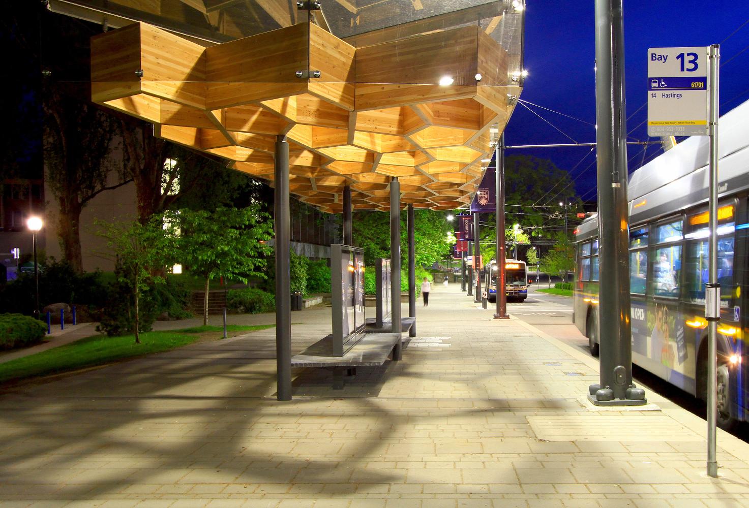 UBC-BUS_SHELTER-08.jpg