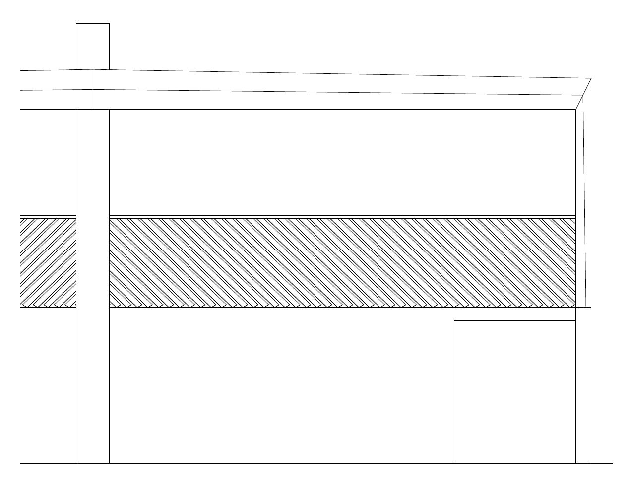 water-shed-reno-elevation.png