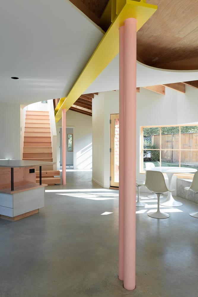 PCH Interior3.jpg