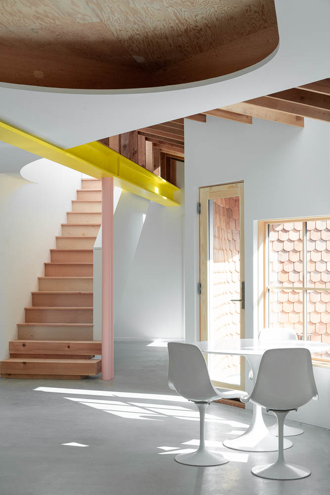 PCH Interior5.jpg