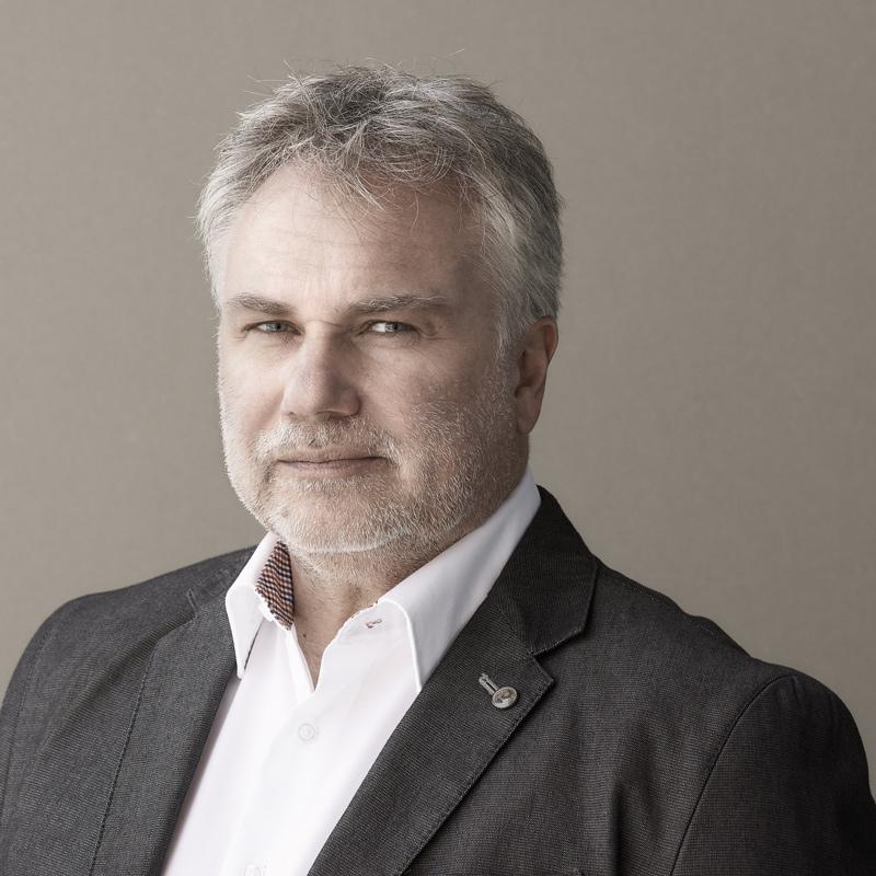Wolfgang Thaler - Staatl. geprüfter Elektrotechniker