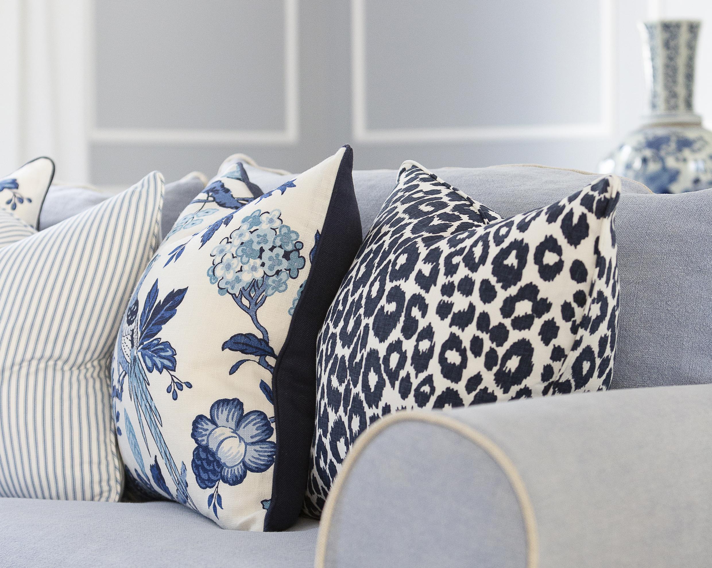 Mayflower House | Gold Coast Interiors | Blue & White.jpg