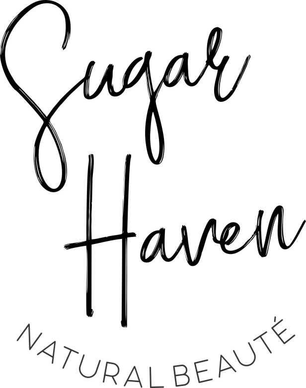 Sugar Haven Logo 2.jpg