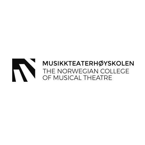 MTHS-logo.png