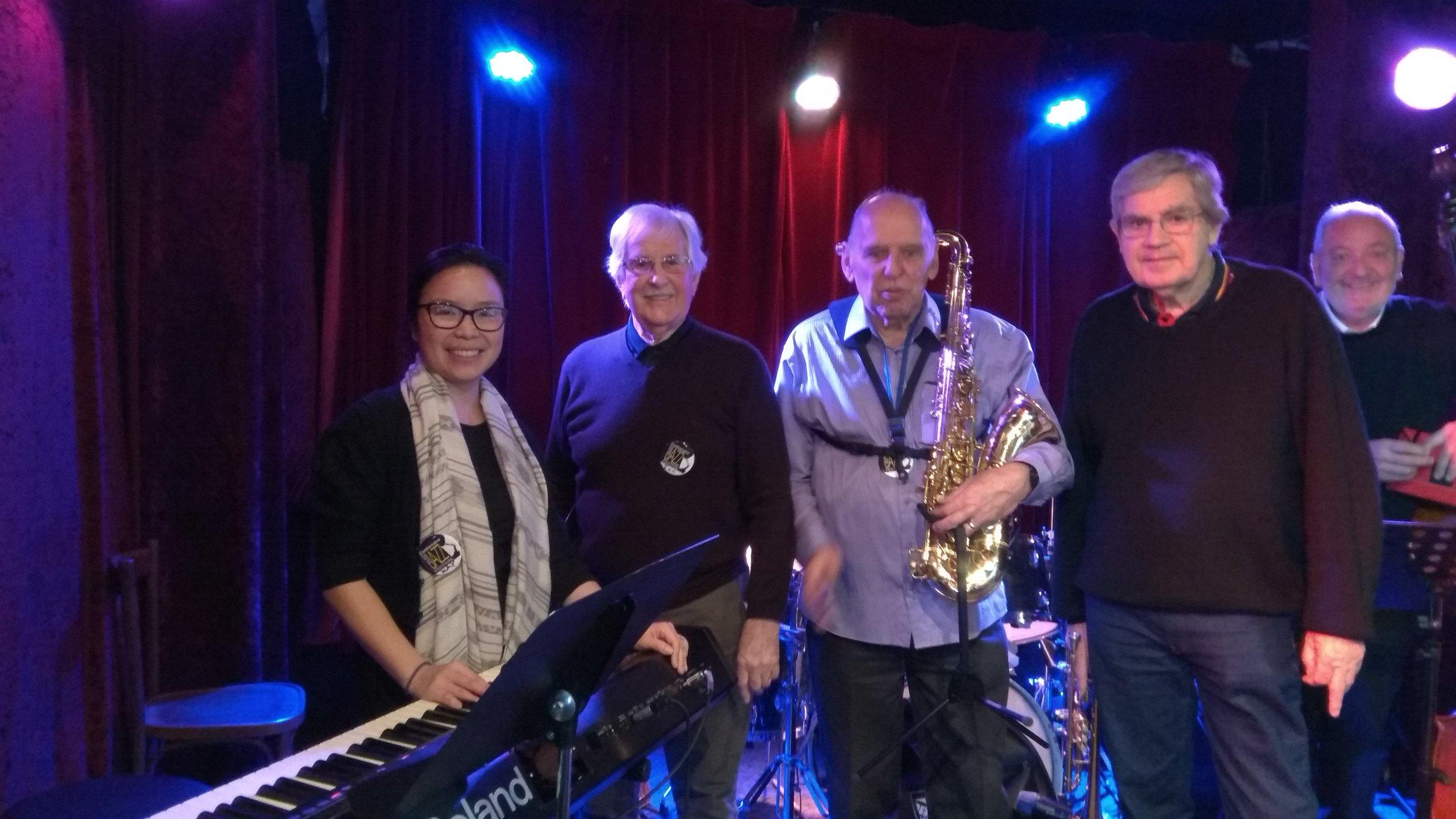 New Hillview Quintet.jpg