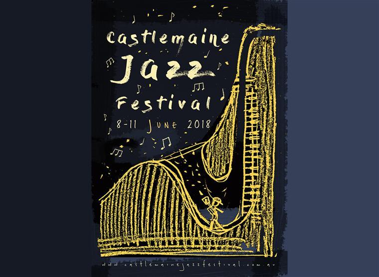 Castlemaine Jazz cover.jpg
