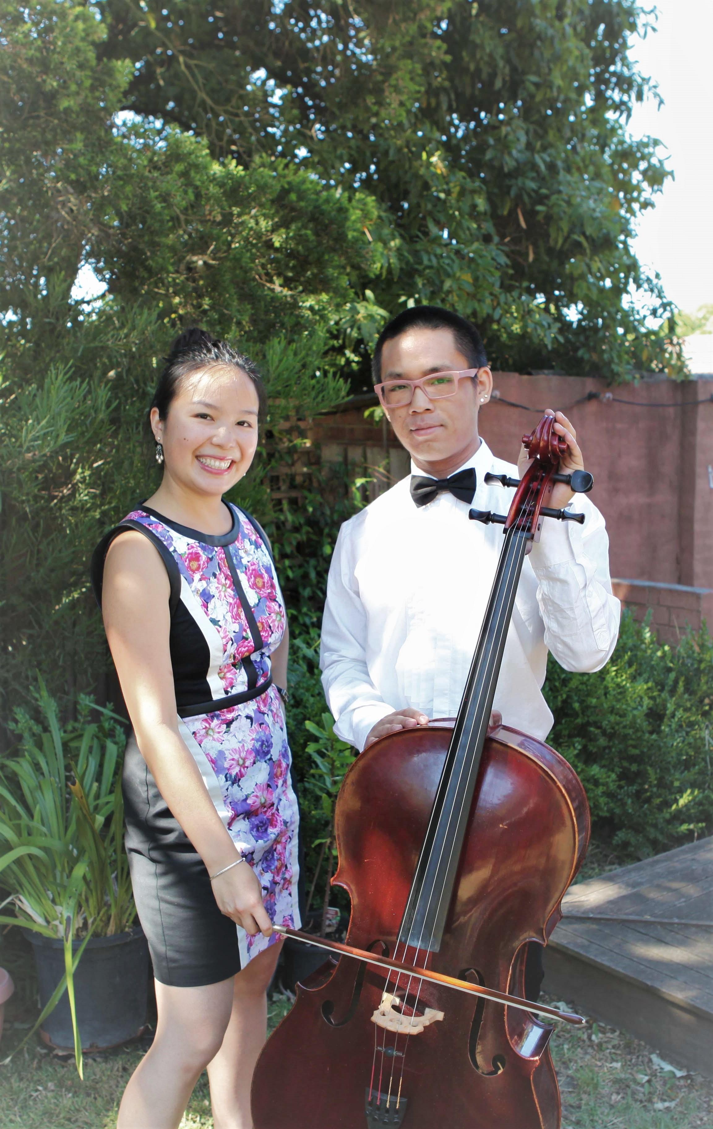 JK Ensemble Promo Photo.jpg