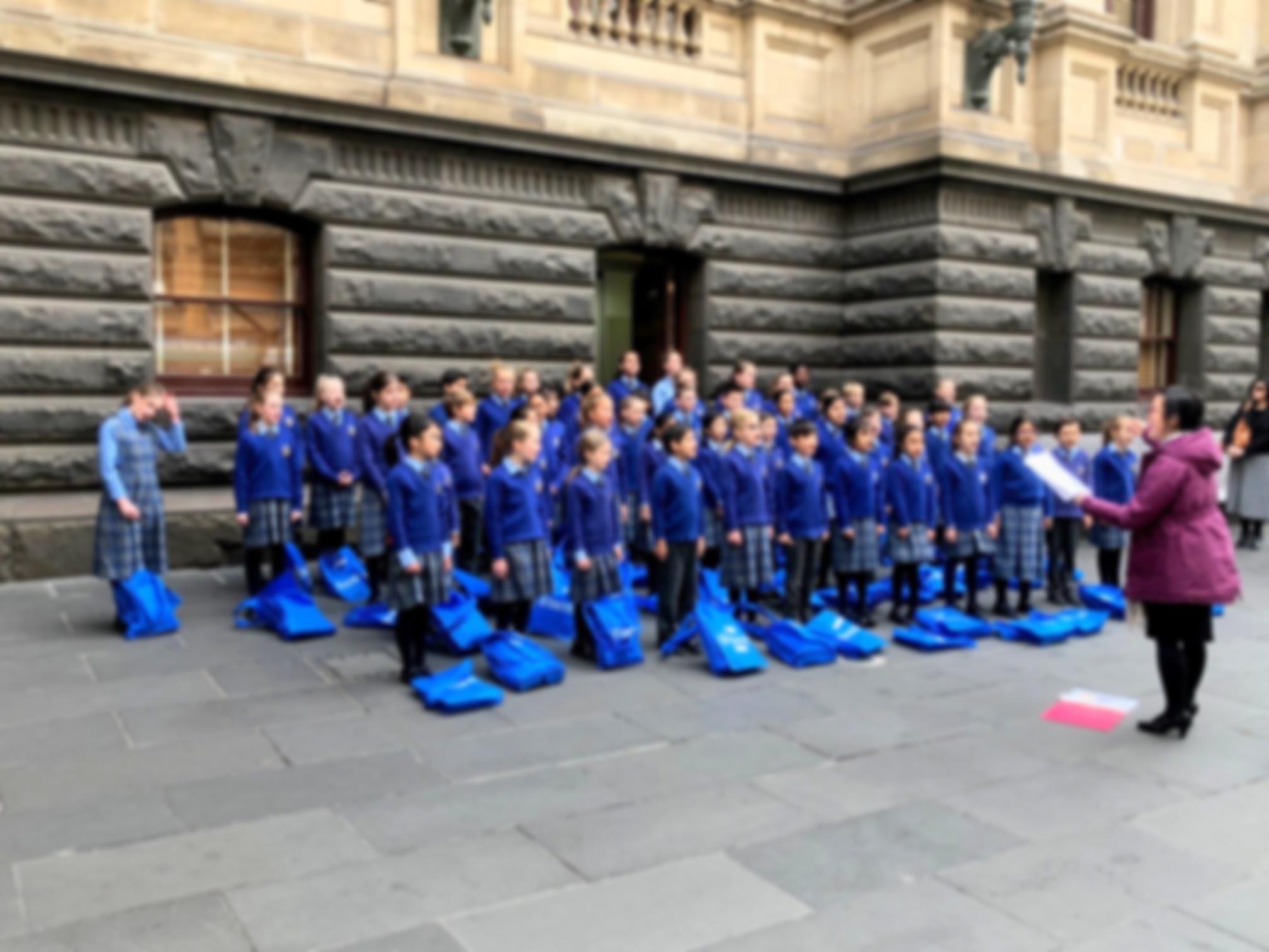 Choir Warm Up Outside MTH.jpg