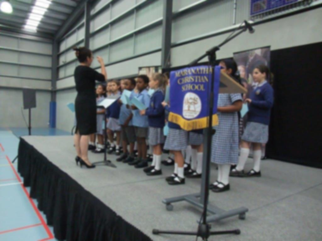 Choir Dedication Service Reh2.jpg