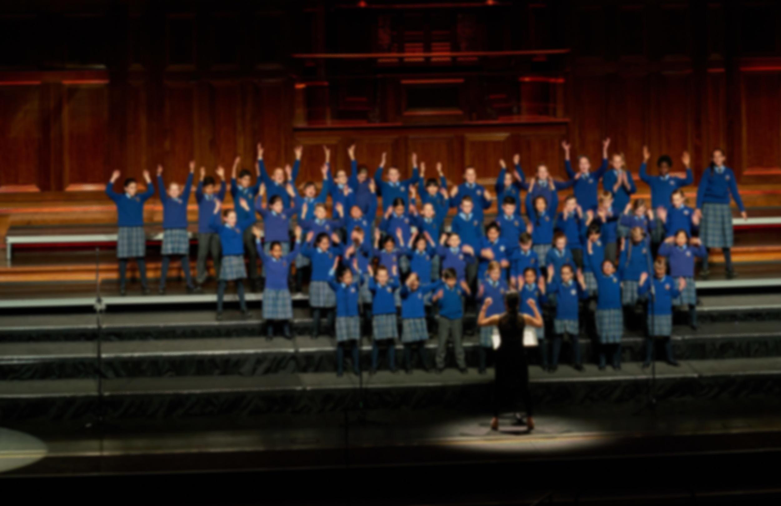 Choir05.jpg