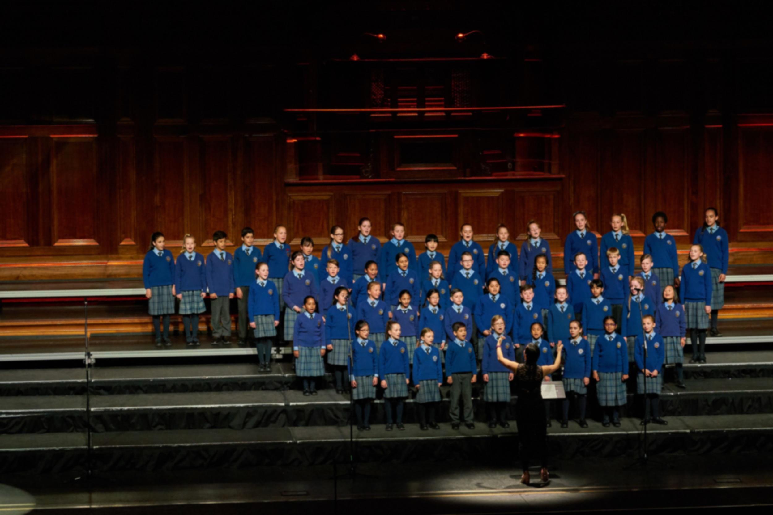 Choir02.jpg