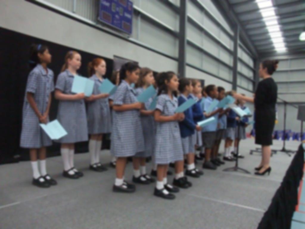 Choir Dedication Service.jpg
