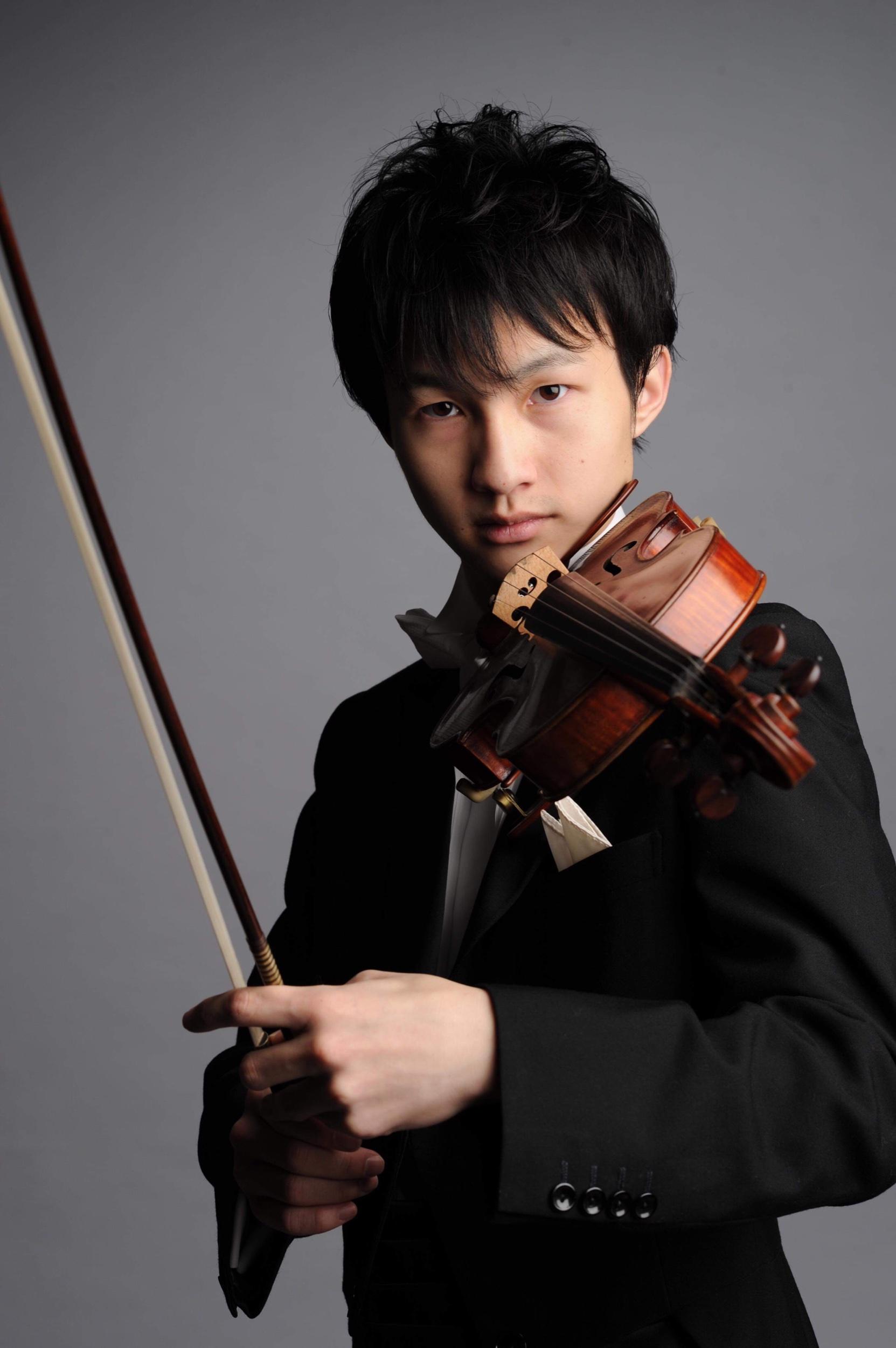 Kaoru Oe