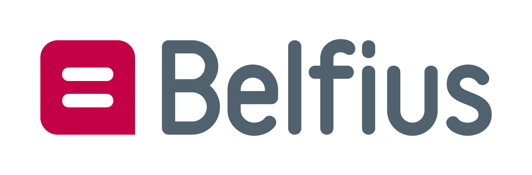 BelfiusLogoNeutral.png
