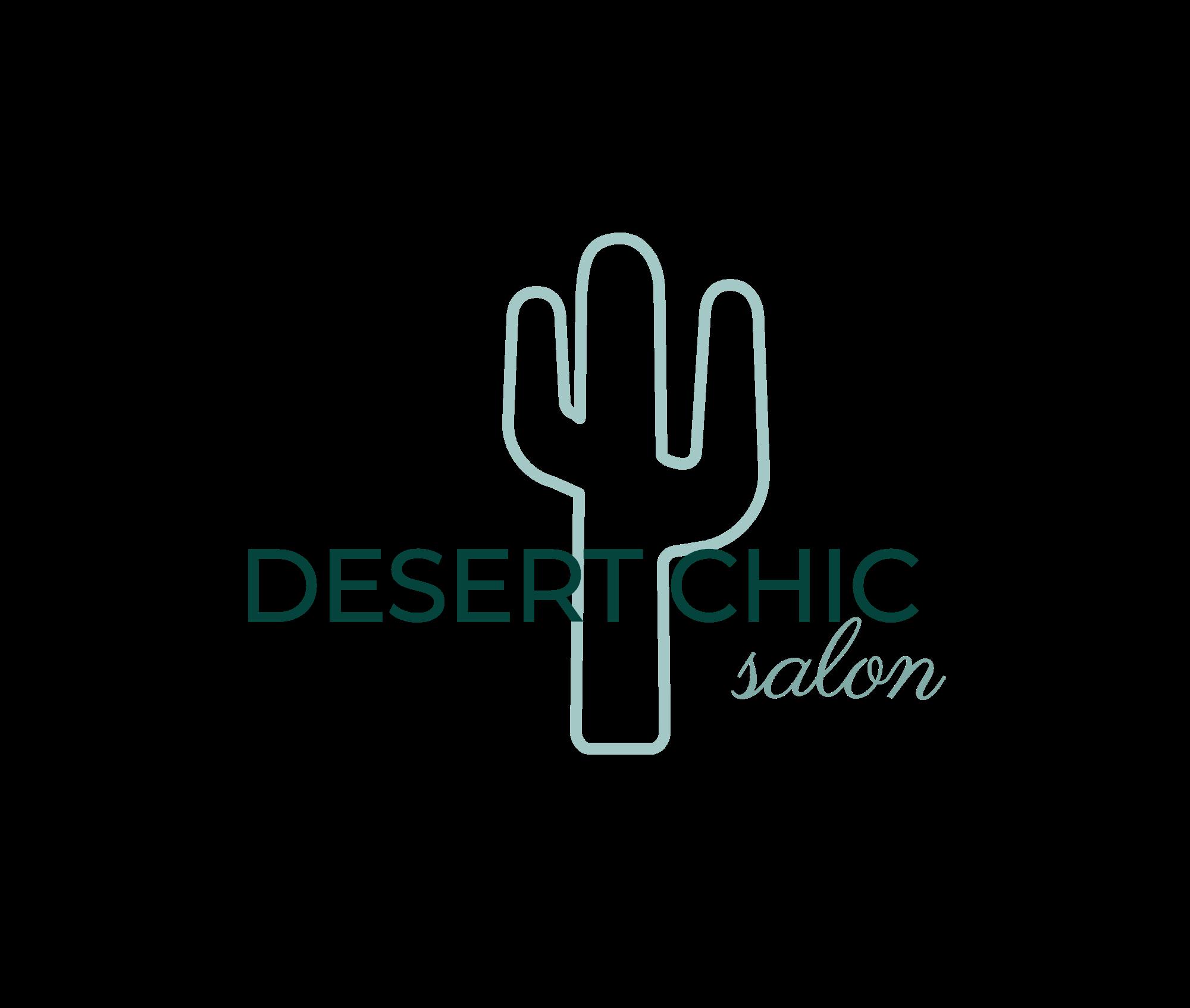 DESERT  CHIC-logo.png