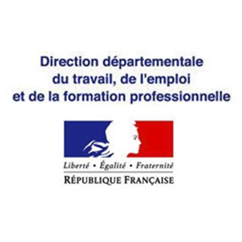 direction_departementale.jpg