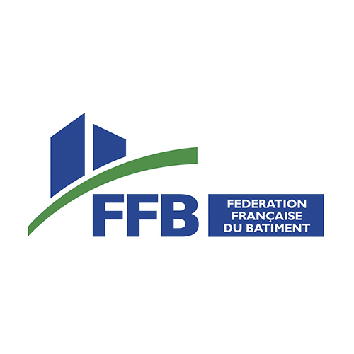 ffb.jpg