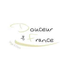 Douceur de France - Linges & Déco