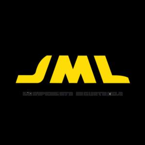 JML - Equipements Industriels