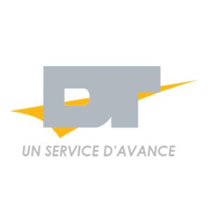 DOSSOT - Un Service D'avance