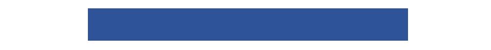 logiciel-gestion-specifique-personnalise-personnalisable