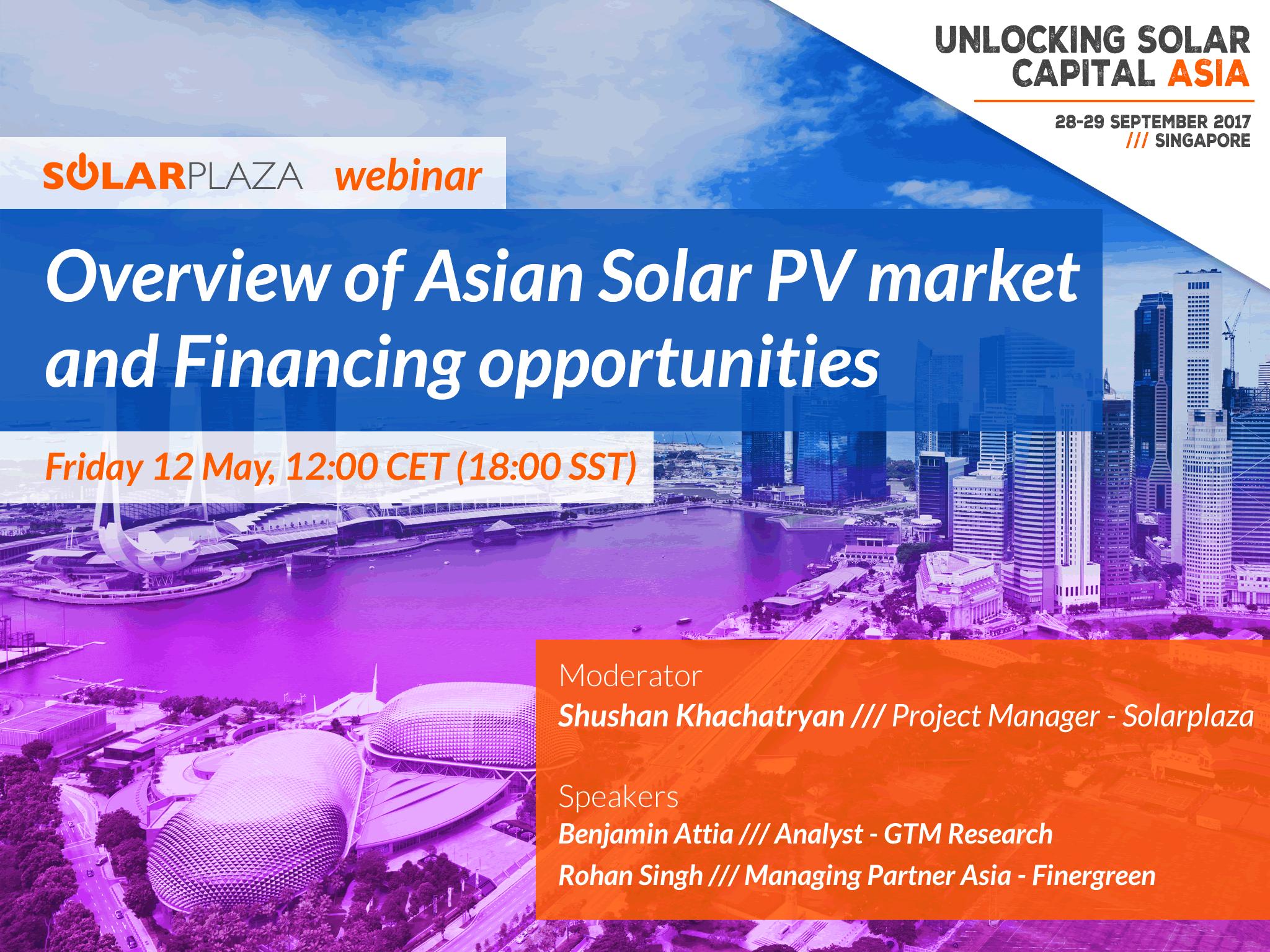 USC Asia 2017 - Webinar 1_Front Slide 1.0 (F).png