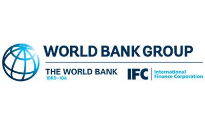 World Bank Group and IFC