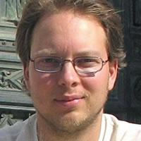 Lars Kvale 200sq.jpg