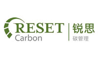 Reset Carbon 200x120.jpg