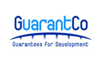 GuarantCo 200x120.jpg