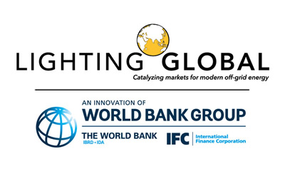 Lighting Global 400x240 (03).jpg