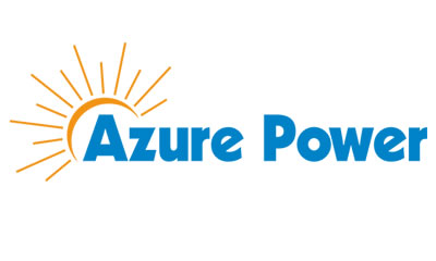 Azure Power 400x240.jpg