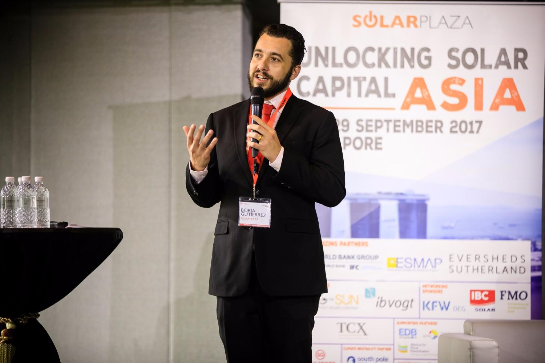[SolarPlaza] 2017.09.28&29 - D1 - (73 of 468).jpg