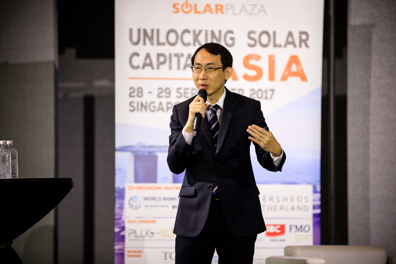 [SolarPlaza] 2017.09.28&29 - D1 - (96 of 468).jpg