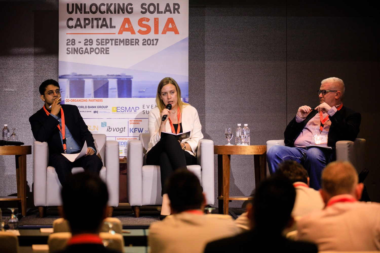 [SolarPlaza] 2017.09.28&29 - D1 - (271 of 468).jpg