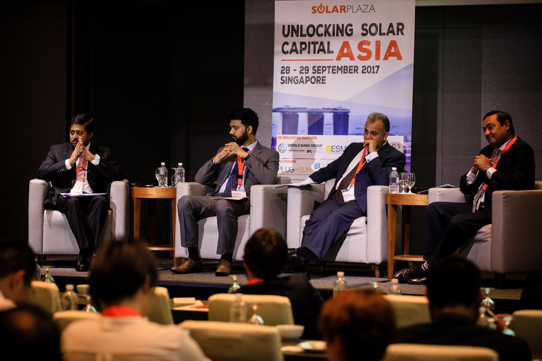 [SolarPlaza] 2017.09.28&29 - D1 - (369 of 468).jpg