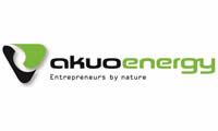 Akuo Energy 200x120.jpg