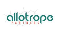 Allotrope Partners 200x120.jpg